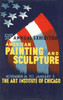 Art Prints of American Painting and Sculpture Exhibition (399113), WPA Poster