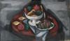 Still Life No. 2 by Marsden Hartley | Fine Art Print
