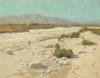 Art Prints of Cajon Pass by Elmer Wachtel