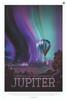 Prints and cards of Jupiter by NASA/JPL-Caltech