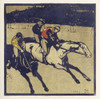 Art prints of The Gentle Art of Making Enemies by James Abbott McNeill Whistler