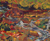 Giclee prints of The Wild River, 1919 by J. E. H. MacDonald