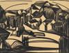 Giclee prints of Drawing 16, 1916 by Jacoba van Heemskerck van Beest