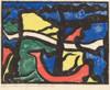 Giclee prints of Composition by Jacoba van Heemskerck van Beest