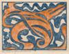 Giclee prints of Composition XX by Jacoba van Heemskerck van Beest