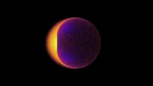 Art Prints of Gamma Rays by NASA