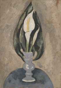 Still Life No. 16 by Marsden Hartley | Fine Art Print