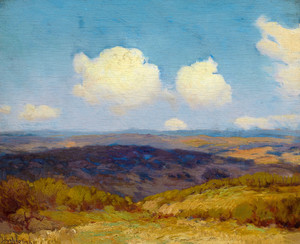 Art prints of Flying Shadows by Julian Onderdonk