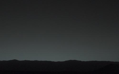 Art Prints of Evening Star by NASA