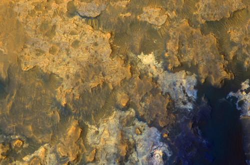 Art Prints of Universal Ocean by NASA