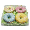 Huds and Toke Little Donut Gift Box