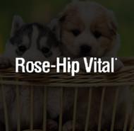 Rose-Hip