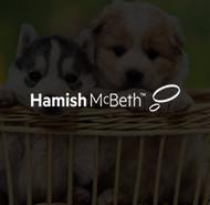Hamish McBeth