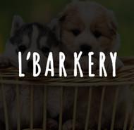 L'Barkery