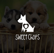 Sweet Chops