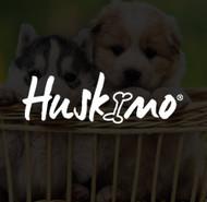 Huskimo