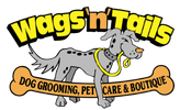 Wags N Tails Pet Boutique