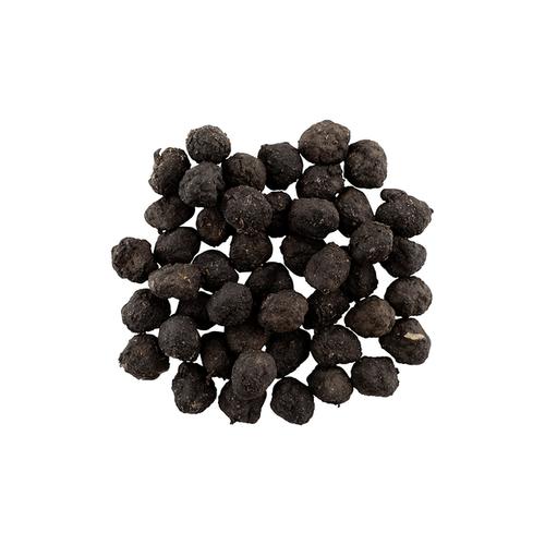 Black Dog Beef Liver Balls 250g