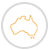 wagsntails-australiaicon.png