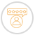 wagsntails-customerreviewicon.png