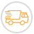 wagsntails-deliveryicon.png