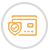 wagsntails-secureicon.png