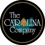 The Carolina Company