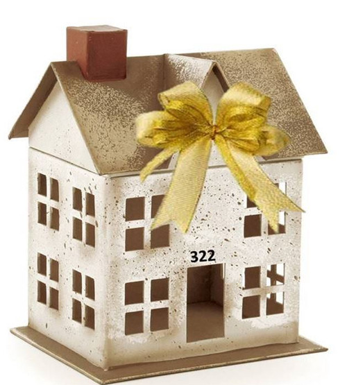 House Gift