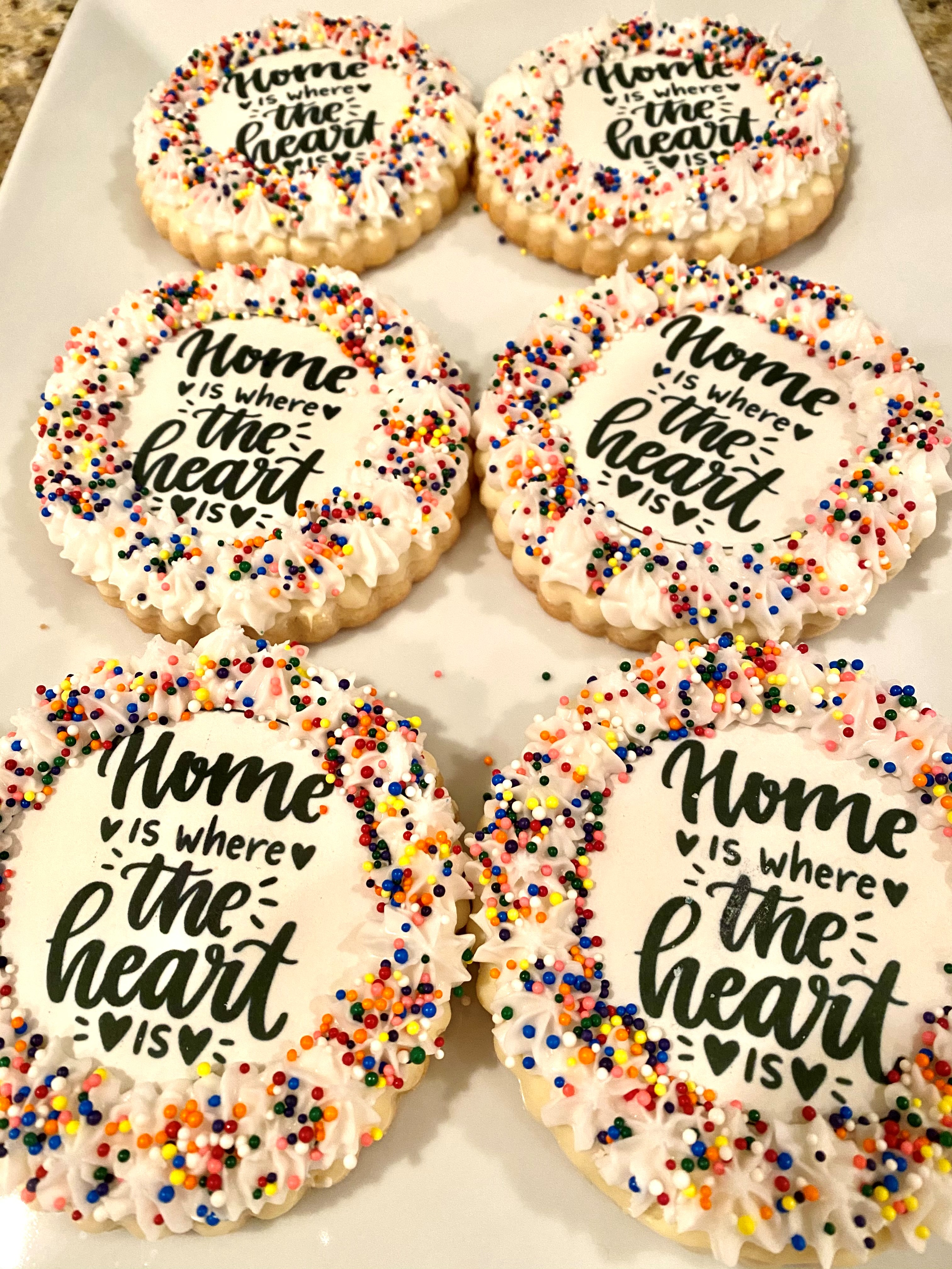 home-sweet-home-cookies.jpg