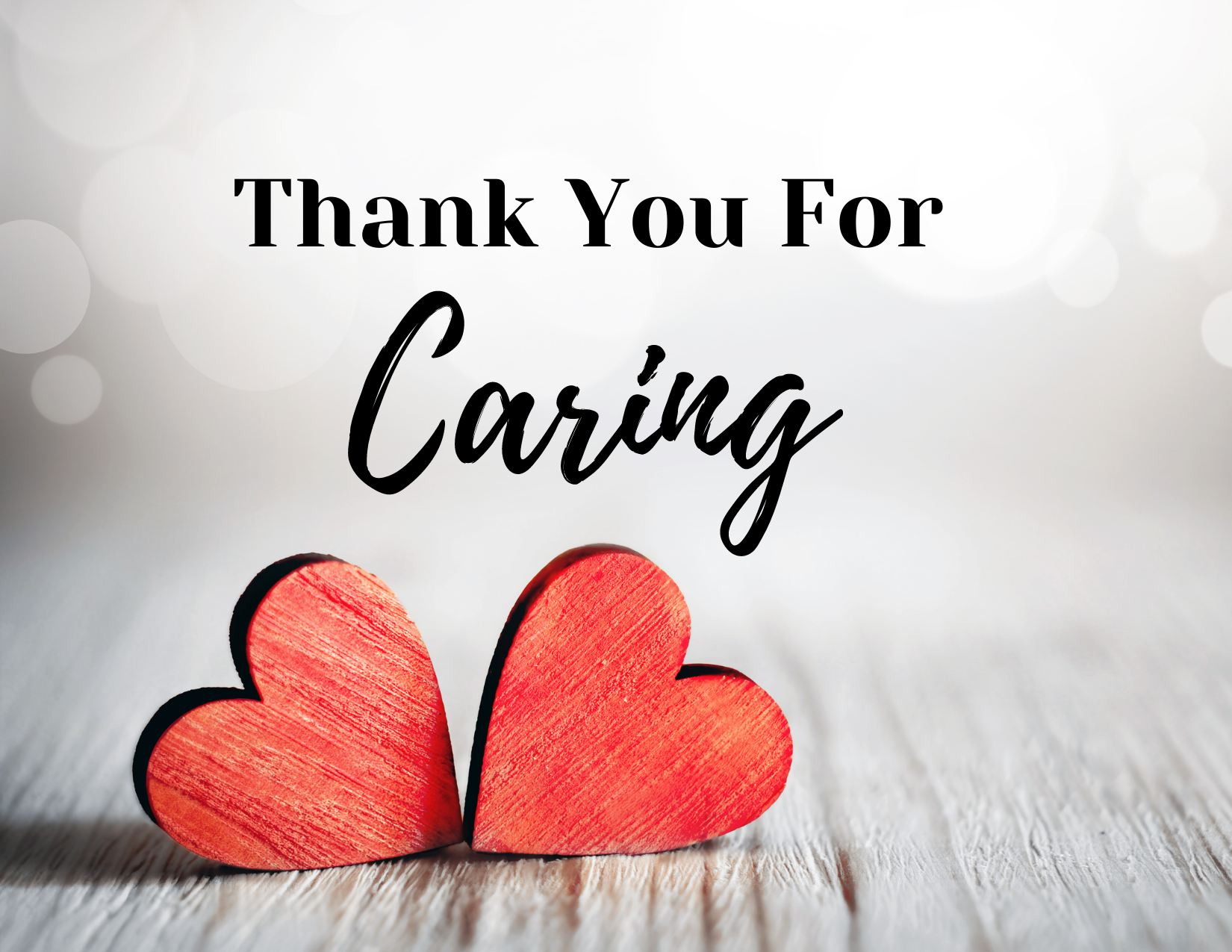 thank-you-for-caring.png