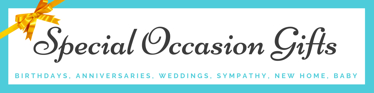 website-banner-special-occasions.png