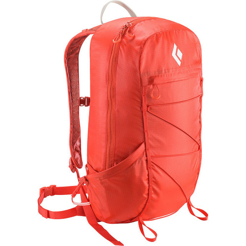 Black Diamond Magnum 16 Summer Mountaineering Backpack
