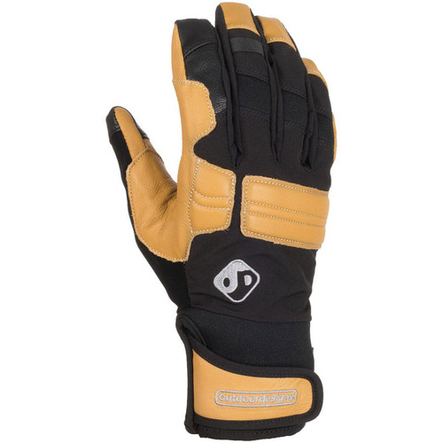 Outdoor Designs Diablo Tec Glove