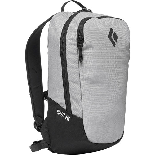 Black Diamond Bullet 16 Mountaineering Pack
