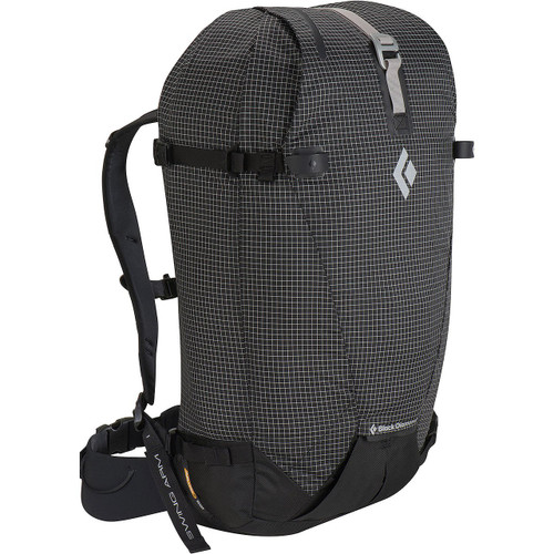 Black Diamond Cirque 35 Ski Pack