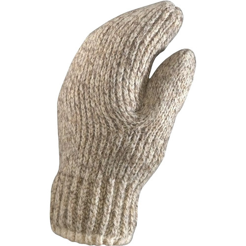 Fox River Double Ragg Mitt