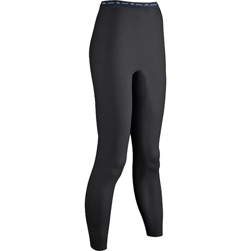 ColdPruf Platinum Women's Base Layer Pant