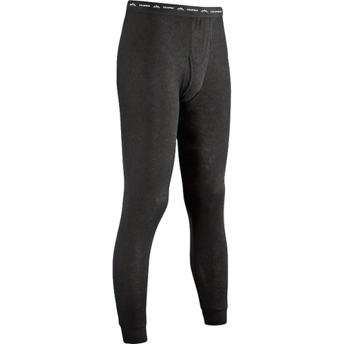 ColdPruf Performance Base Layer Pant - Men's