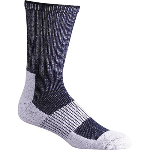 Fox River Wick Dry Euro Sock