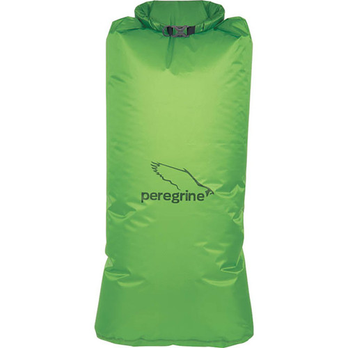 Peregrine Dry Backpack Liner