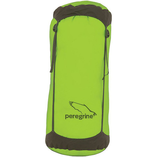 Peregrine Ultralight Compression Bag