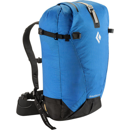 Black Diamond Cirque 45 Ski Pack