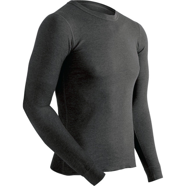 ColdPruf Enthusiast Base Layer Top - Men's