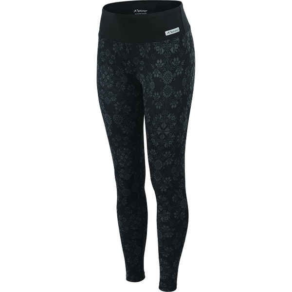 Terramar Cloud Nine Women's Baselayer Pant