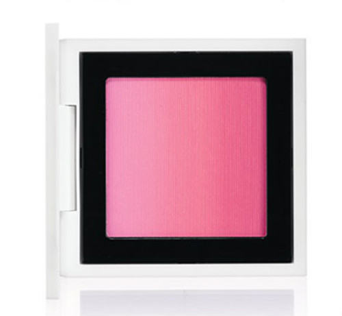 Mac - Toledo - Powder Blush Ombre - Azalea Blossom (Limited Edition)
