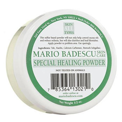 Mario Badescu - Special Healing Powder **New**