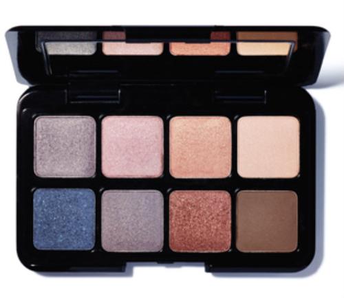 Smashbox - Double Exposure Travel Eyeshadow Palette **Best Sellers**