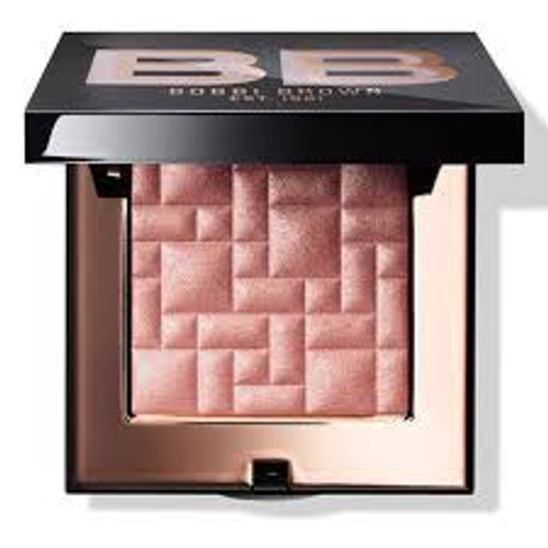 Bobbi Brown - Highlighting Powder - Sunset Glow (Limited Edition)n **New**