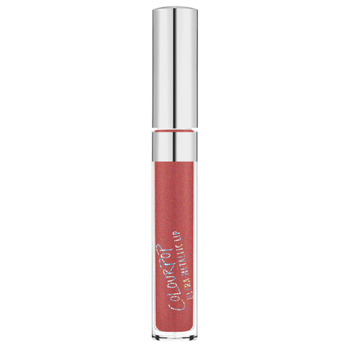 Colourpop - Ultra Metallic Lipstick - Kween