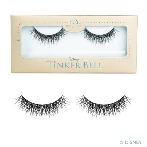 House of Lashes - Disney Tinker bell - Forever Tink Lashes
